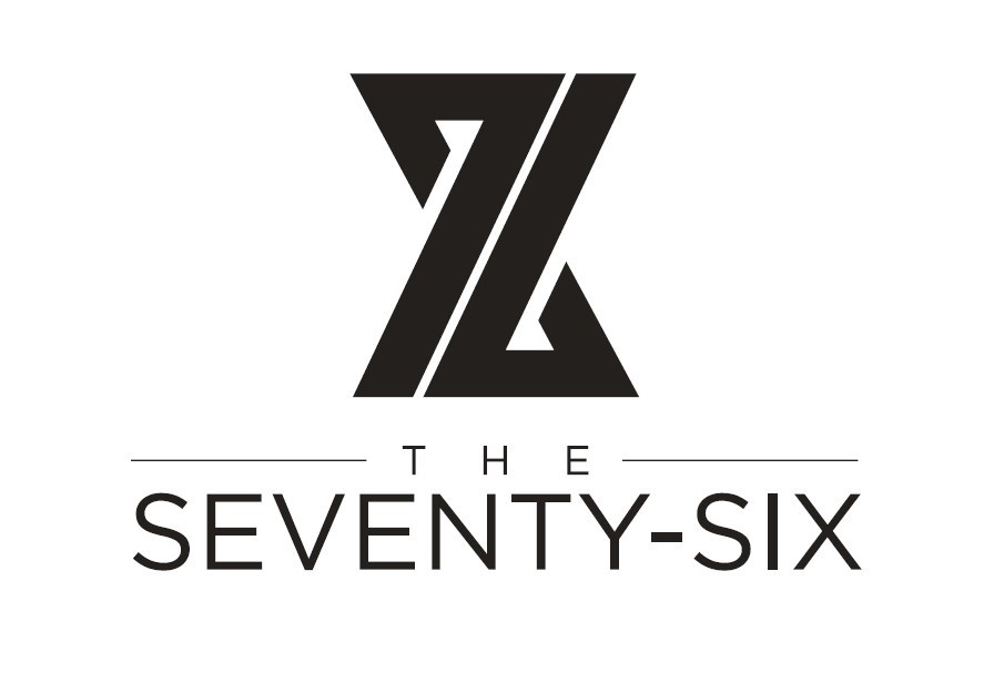 The Seventy-Six Project Vision is Set
