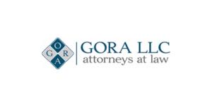 Gorra LLC