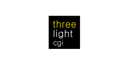 Three Light