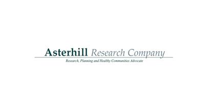 Asterhill
